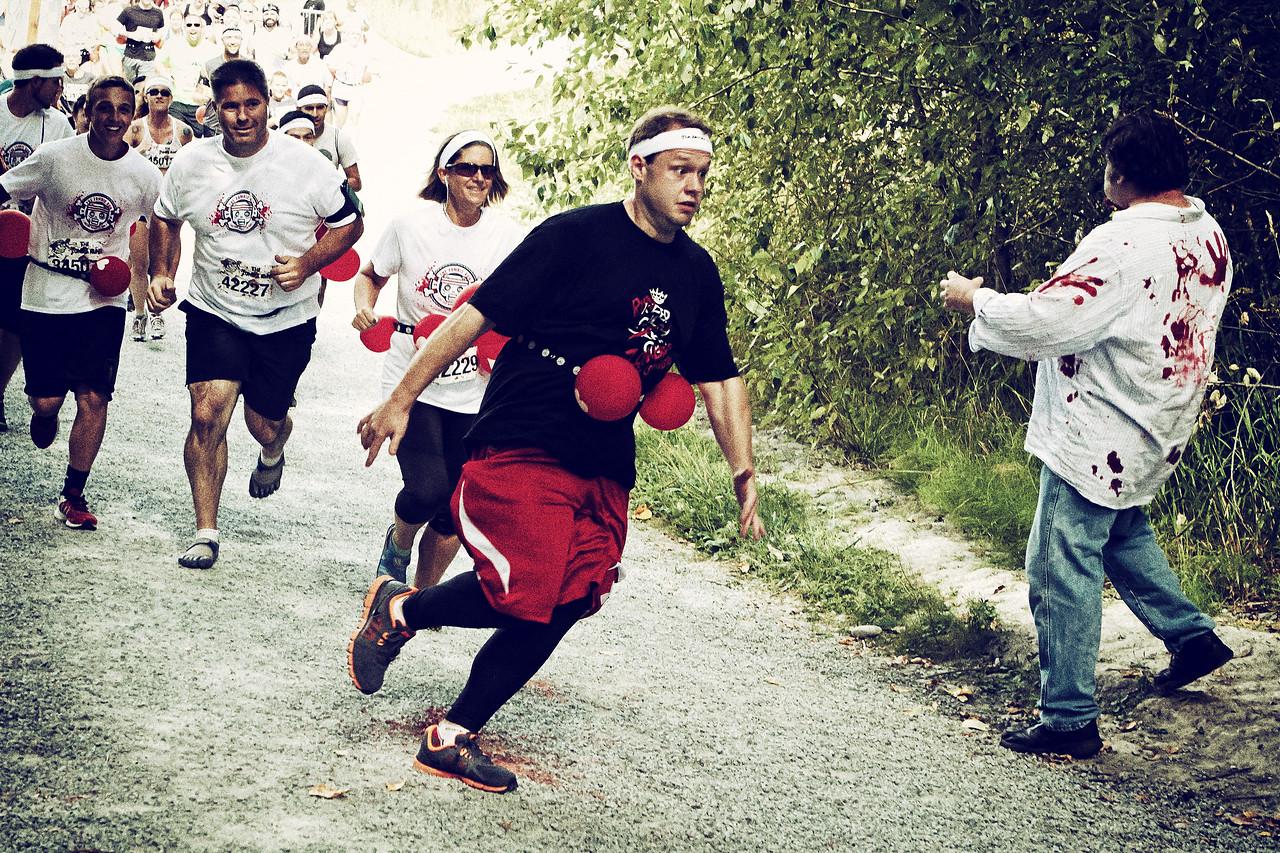 Zombie-Run-IMG_7192_