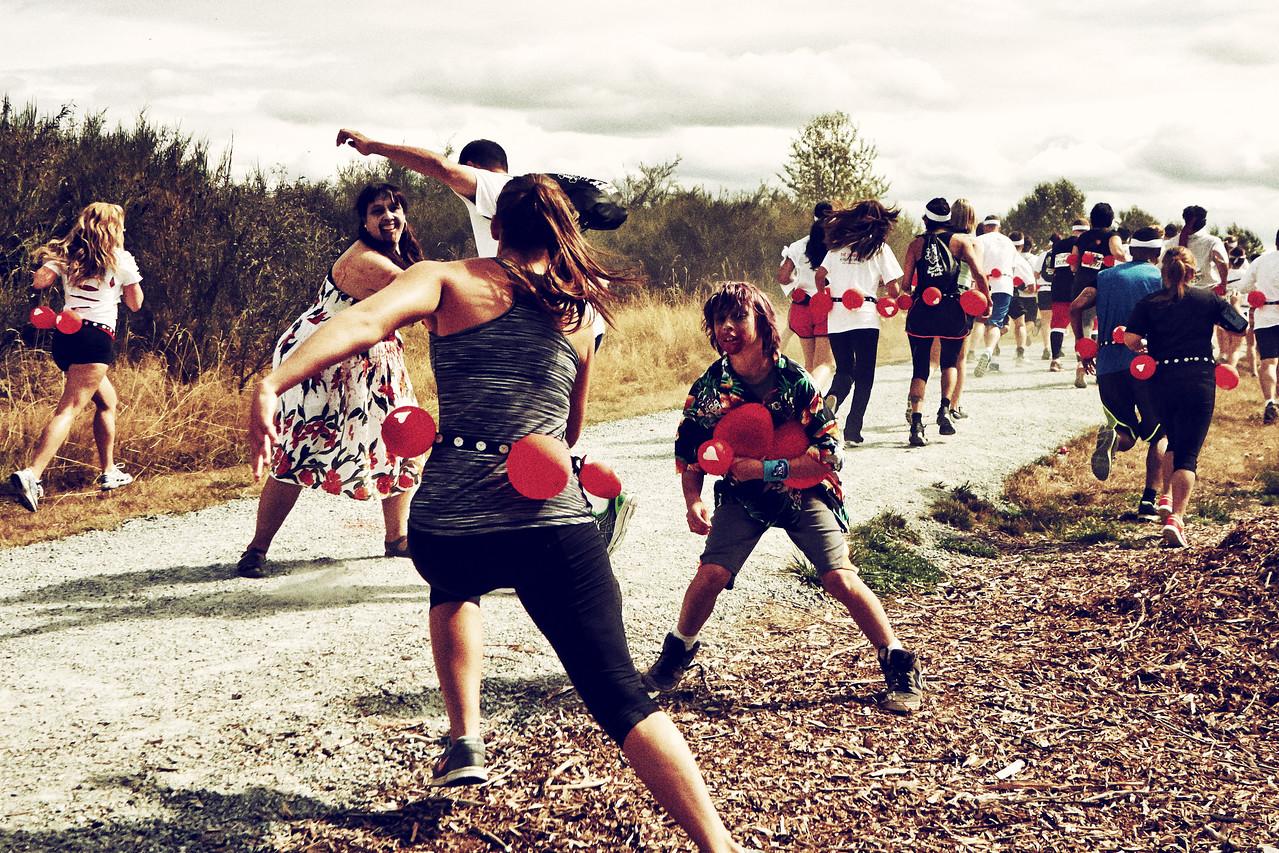 Zombie-Run-IMG_7208_