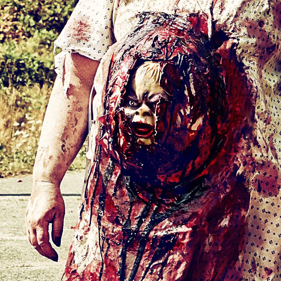 Zombie-Run-IMG_7533_