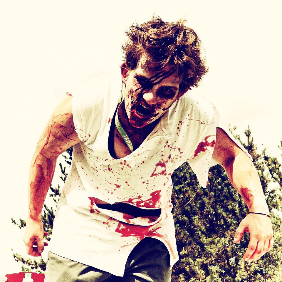 Zombie-Run-IMG_7670_