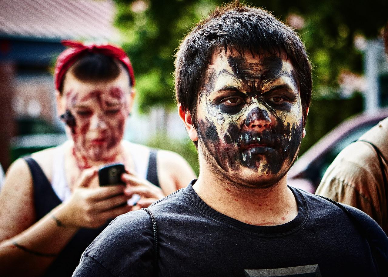 Zombie-Run-IMG_6963_