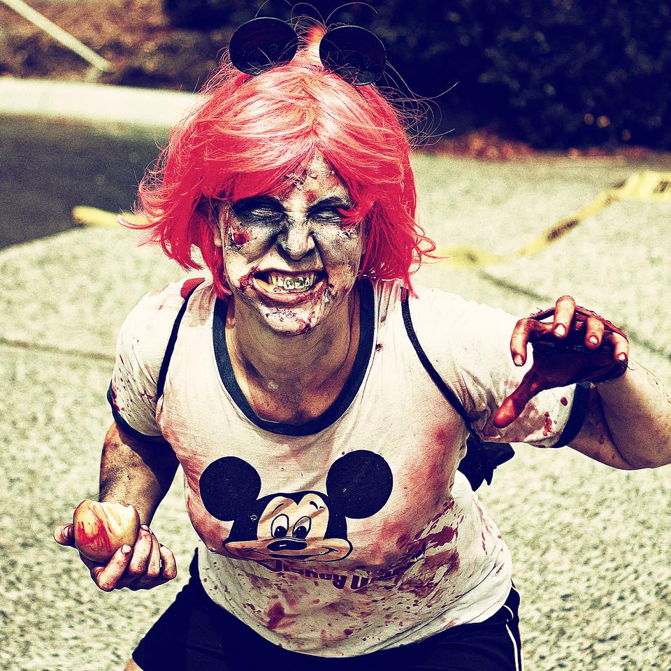 Zombie-Run-IMG_7900_
