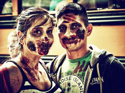 Zombie-Run-IMG_6995_