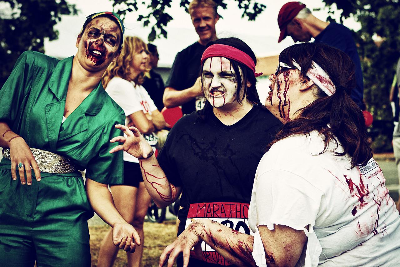 Zombie-Run-IMG_7055_