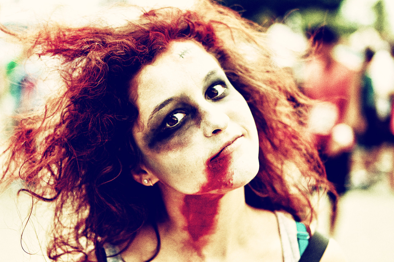 Zombie-Run-IMG_7909_