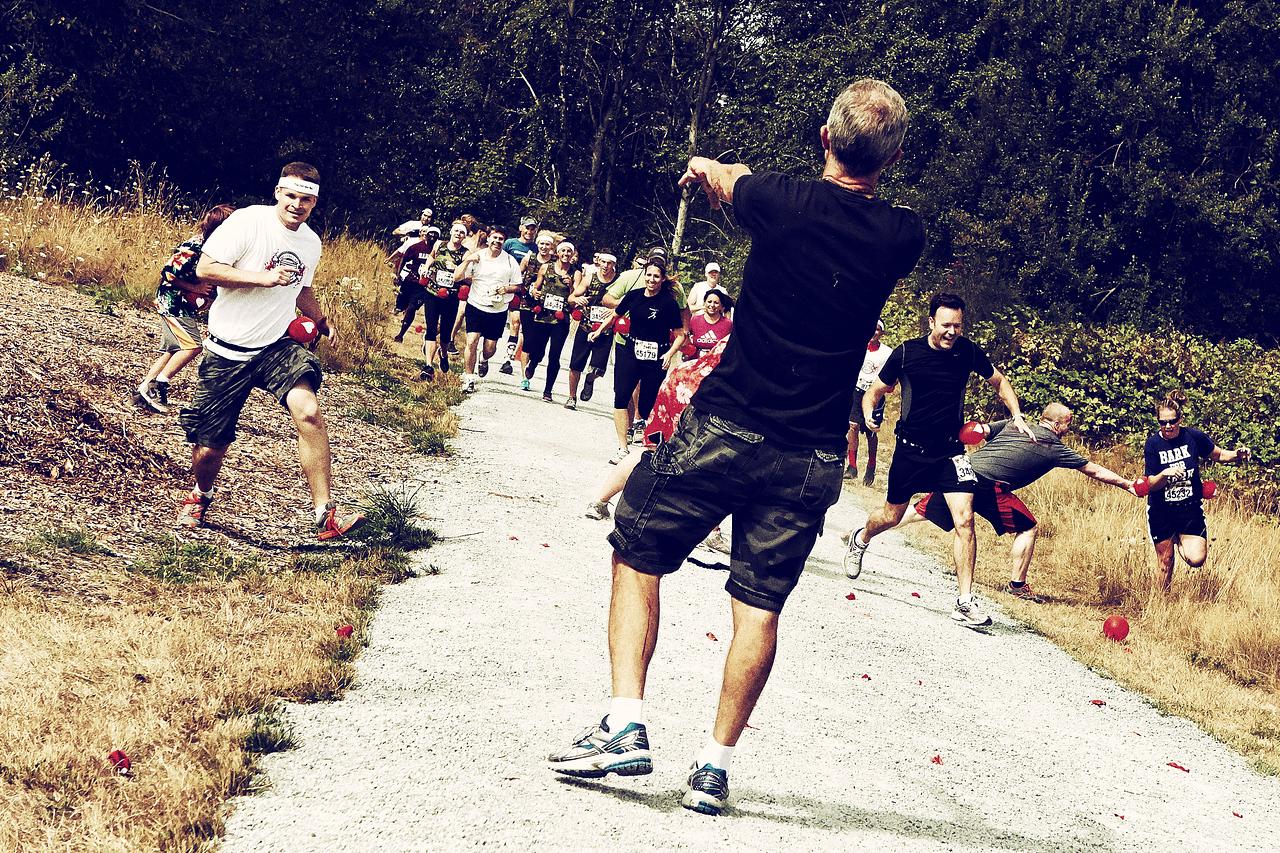 Zombie-Run-IMG_7230_