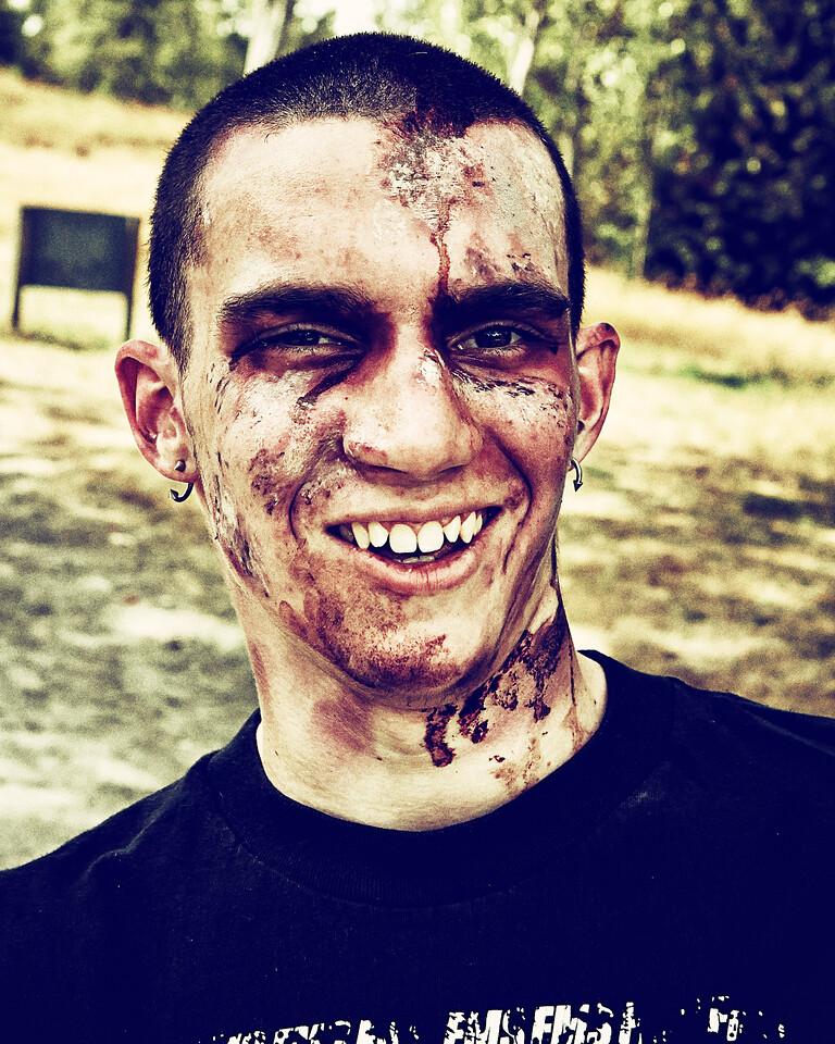 Zombie-Run-IMG_7712_
