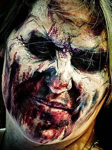 Zombie_run_Img_6944_