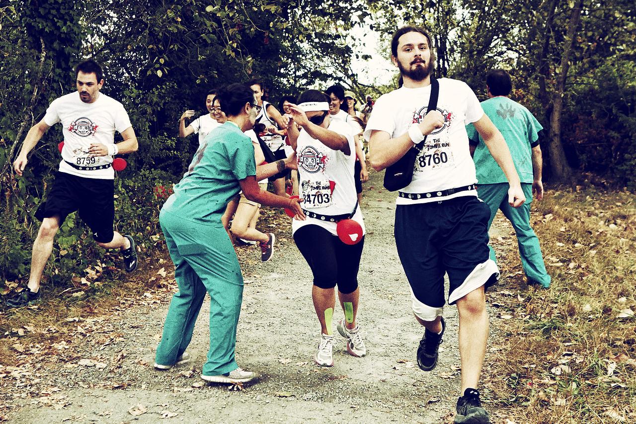 Zombie-Run-IMG_7346_