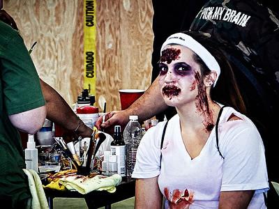 Zombie-Run-IMG_6969_