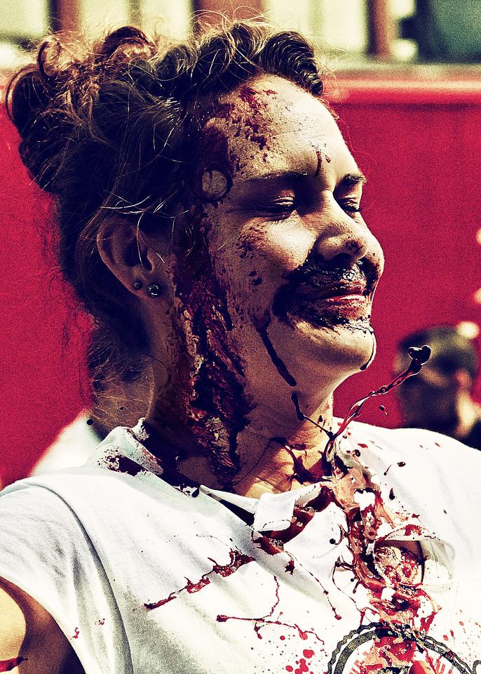 Zombie-Run-IMG_7075_