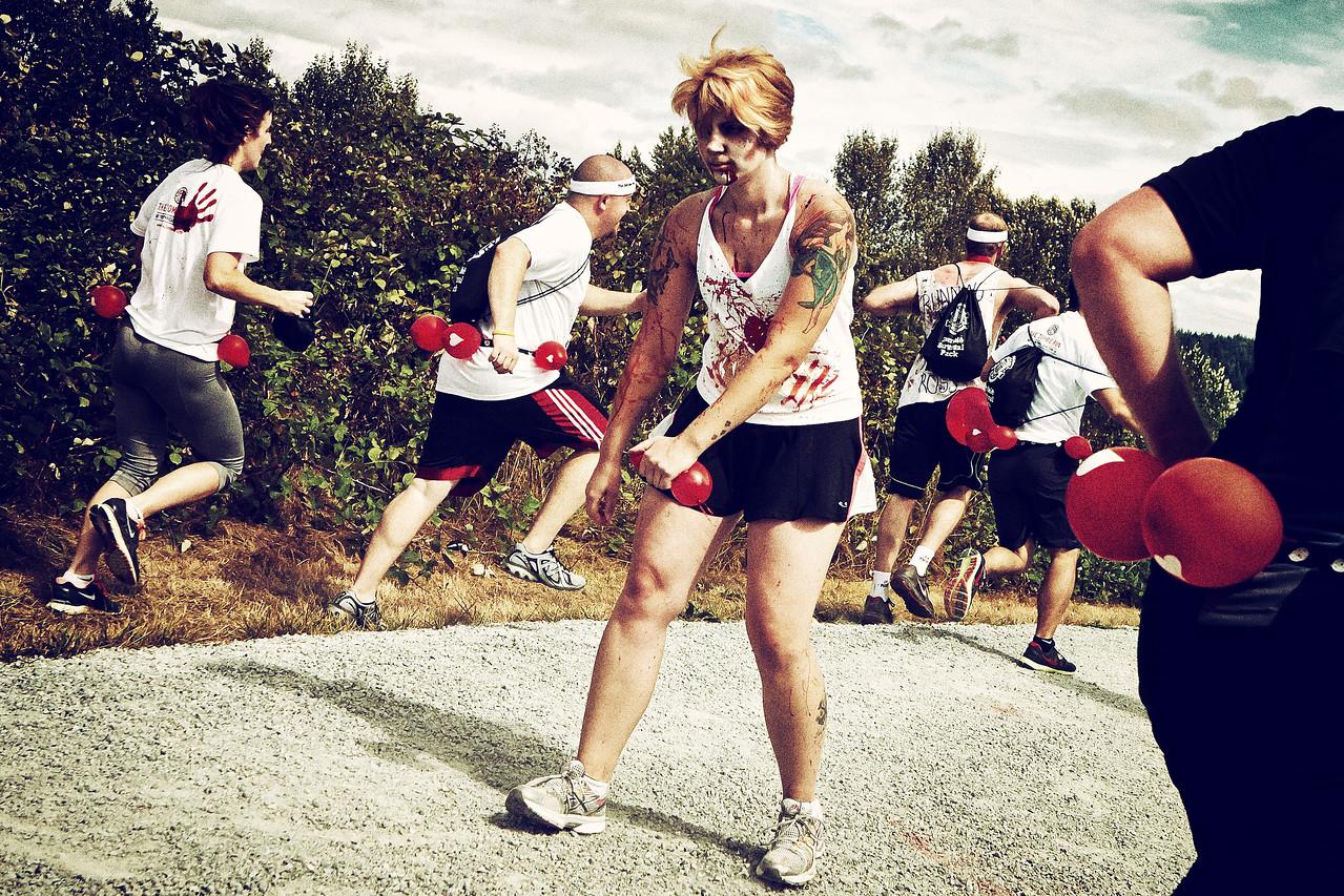 Zombie-Run-IMG_7262_