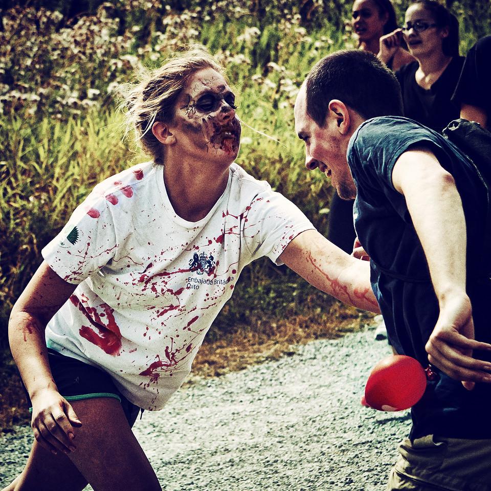 Zombie-Run-IMG_7255_