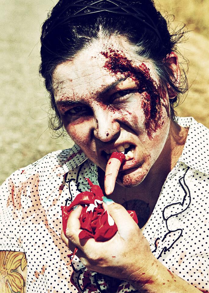 Zombie-Run-IMG_7583_