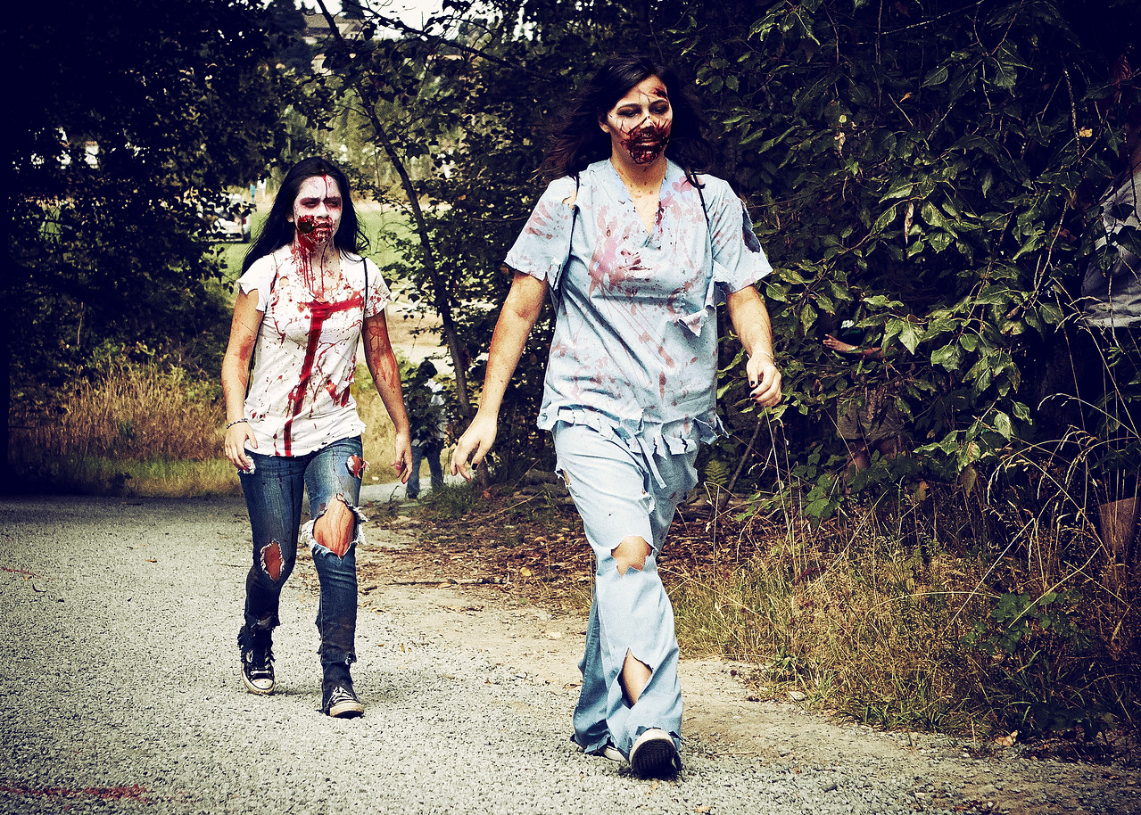 Zombie-Run-IMG_7123_
