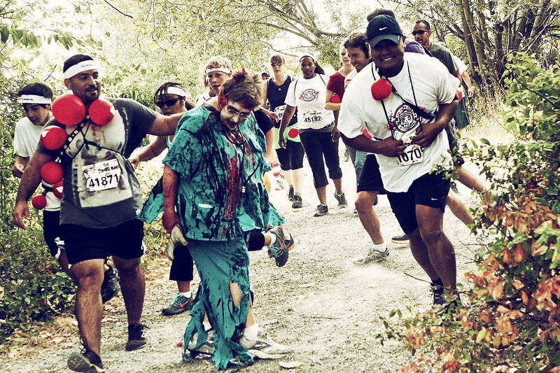 Zombie-Run-IMG_7331_
