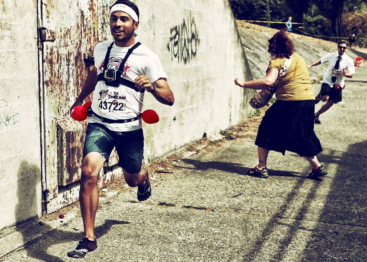 Zombie-Run-IMG_7515_