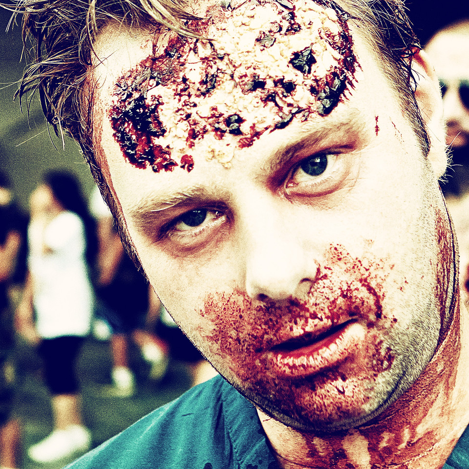 Zombie-Run-IMG_7941_
