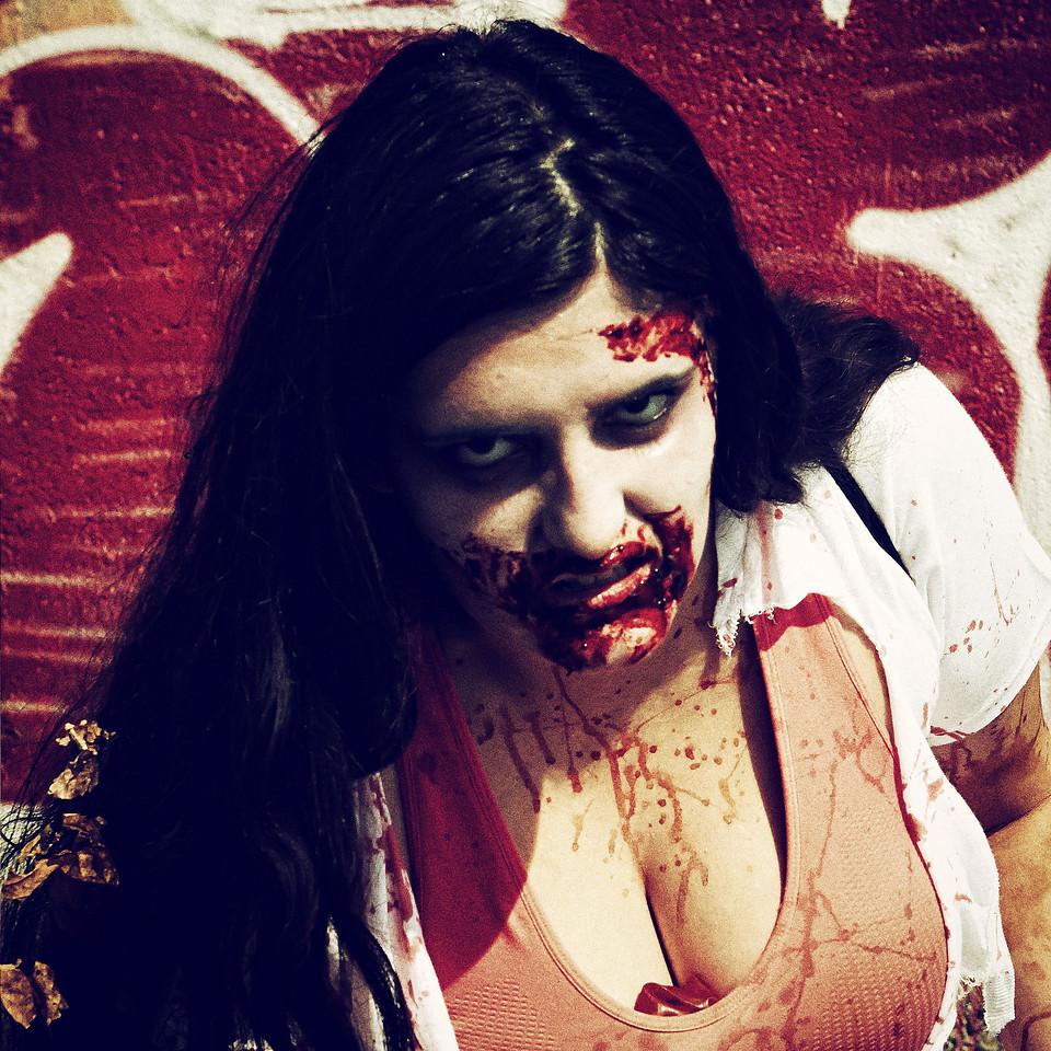 Zombie-Run-IMG_7637_