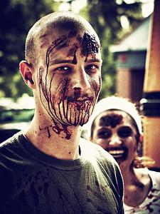 Zombie-Run-IMG_6996_