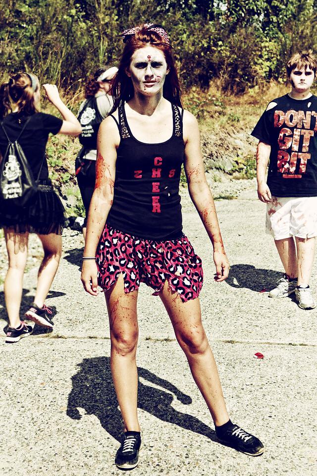 Zombie-Run-IMG_7567_