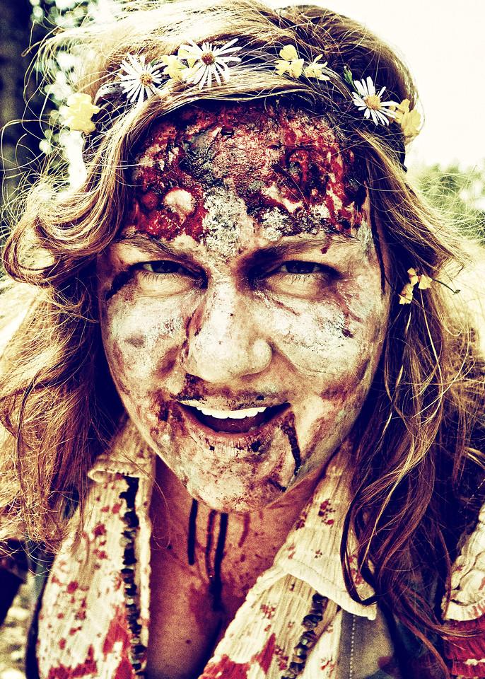 Zombie-Run-IMG_7719_
