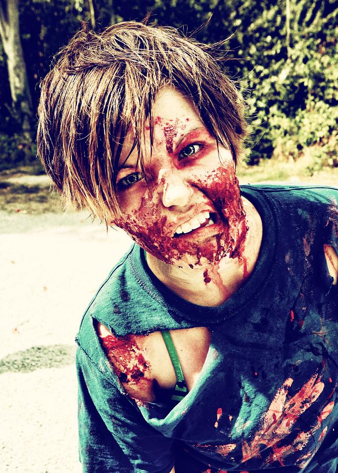 Zombie-Run-IMG_7689_