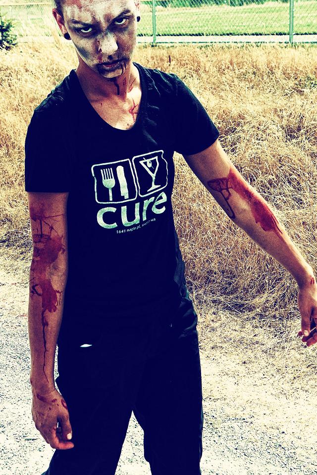 Zombie-Run-IMG_7823_