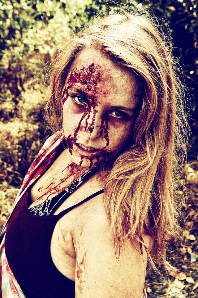 Zombie-Run-IMG_7819_
