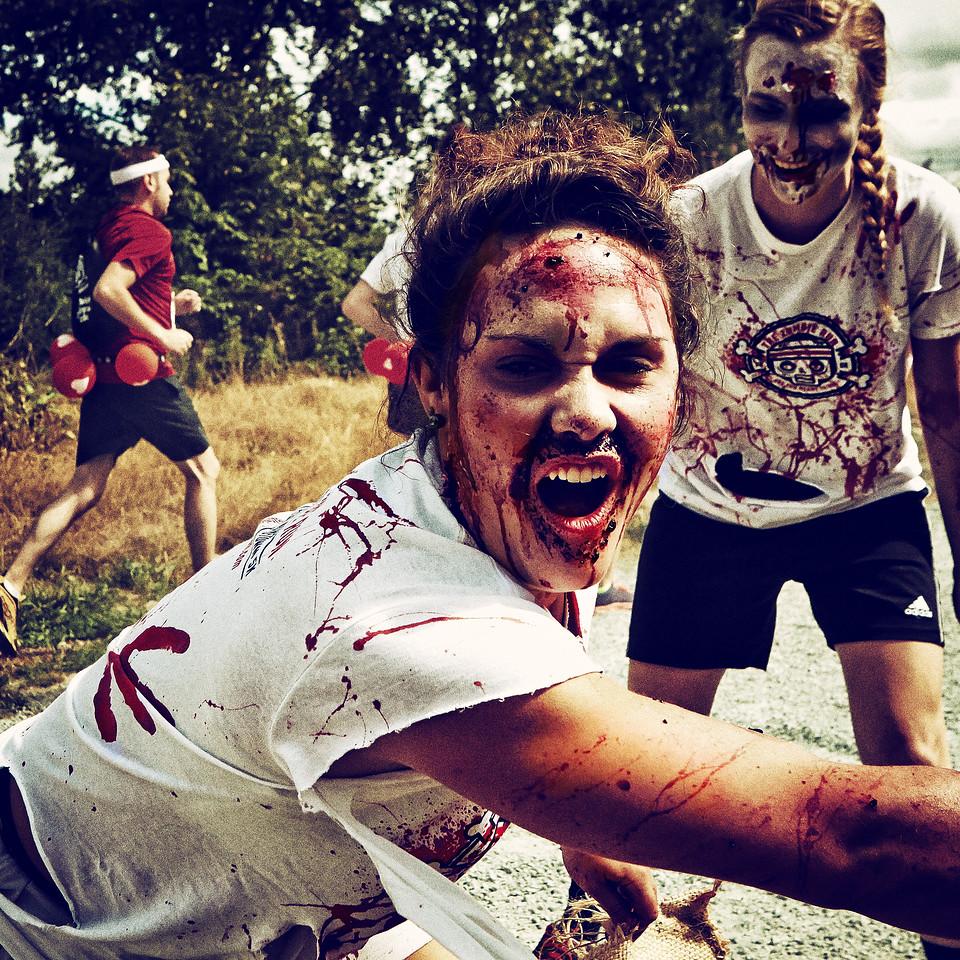 Zombie-Run-IMG_7201_