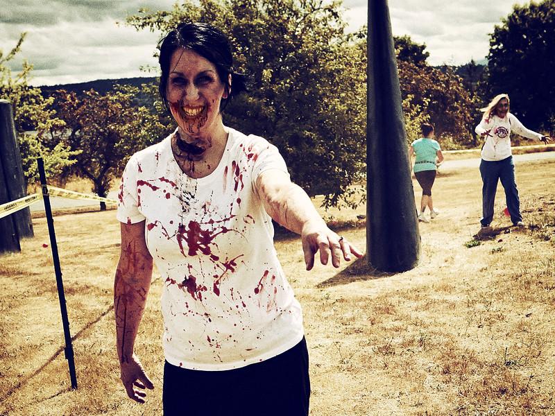 Zombie-Run-IMG_7405_