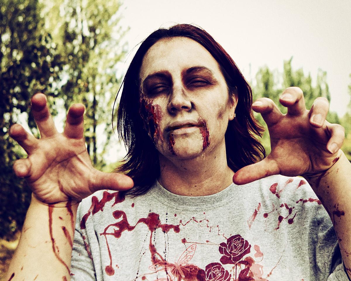 Zombie-Run-IMG_7590_