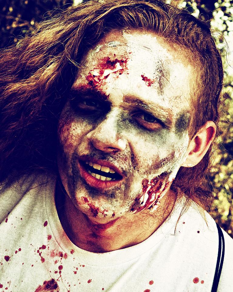 Zombie-Run-IMG_7773_