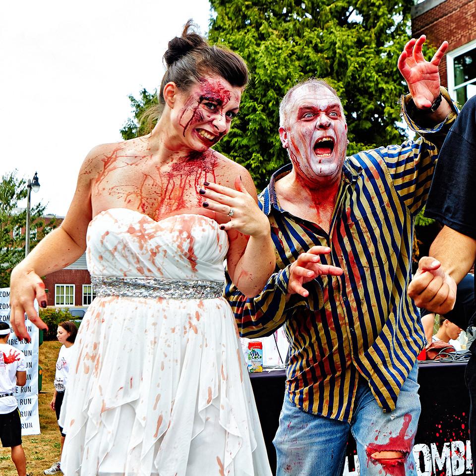 Zombie-Run-IMG_8034_