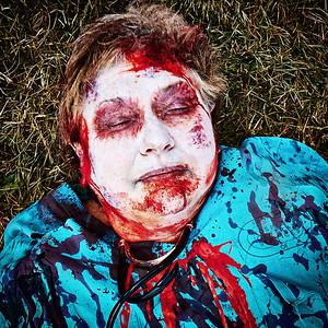 Zombie-Run-IMG_6948_