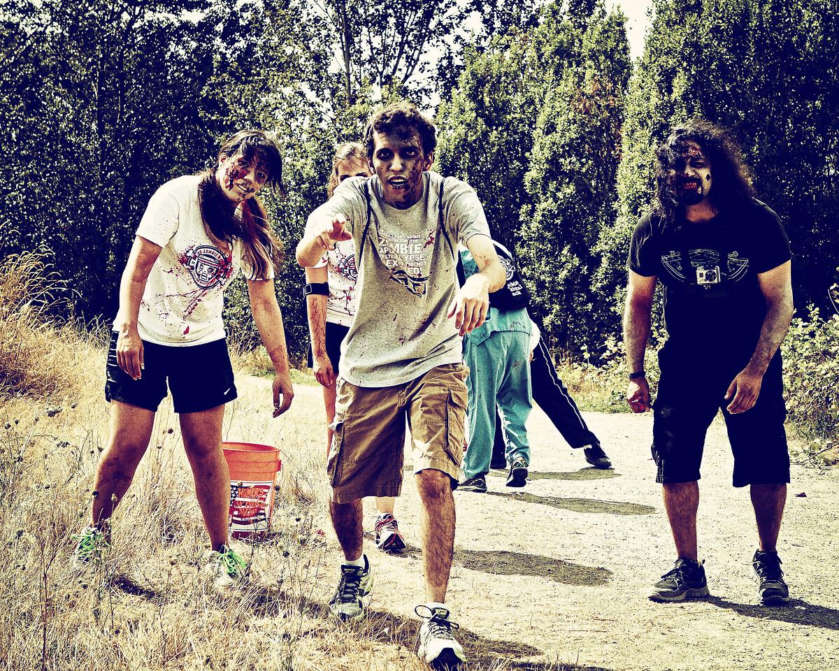 Zombie-Run-IMG_7735_