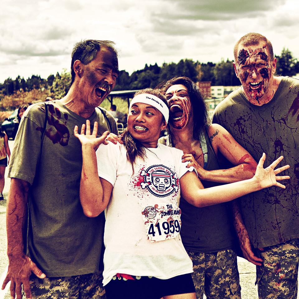 Zombie-Run-IMG_7888_