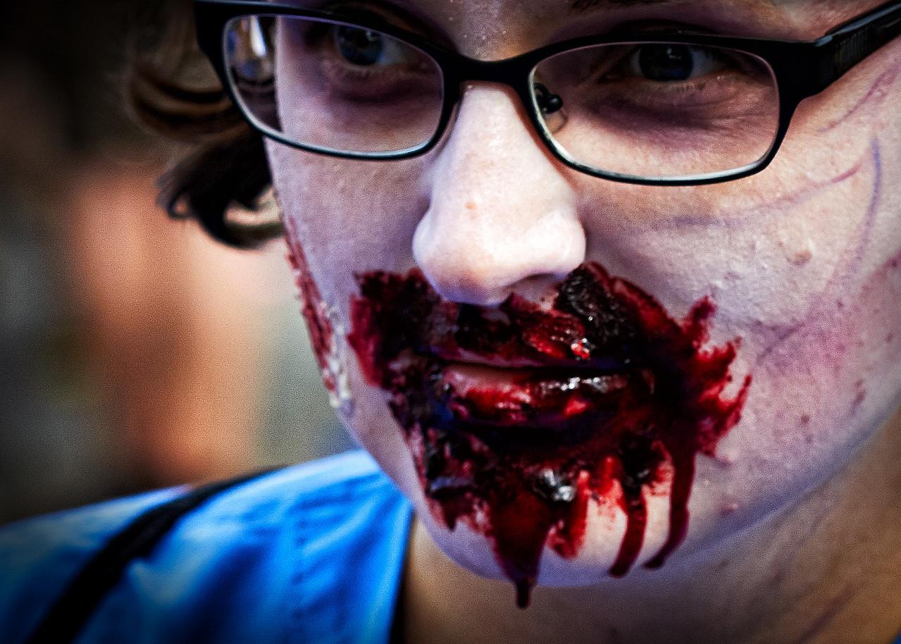 Zombie-Run-IMG_7023_