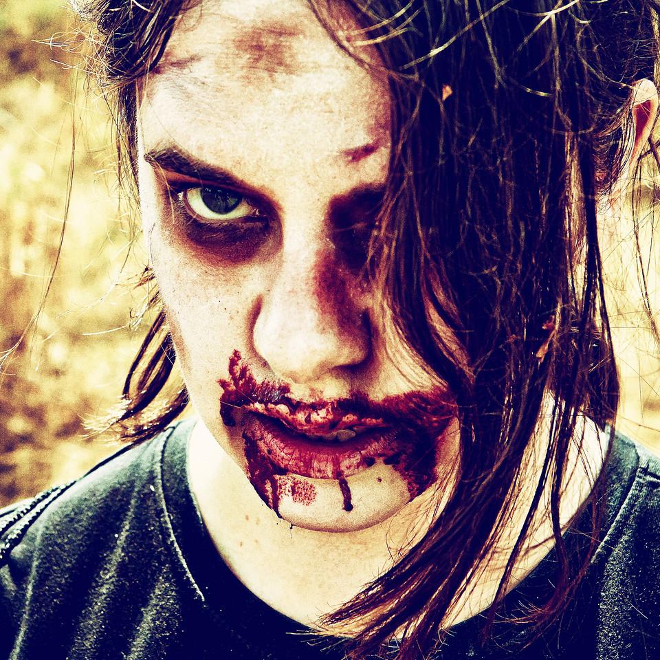 Zombie-Run-IMG_7760_