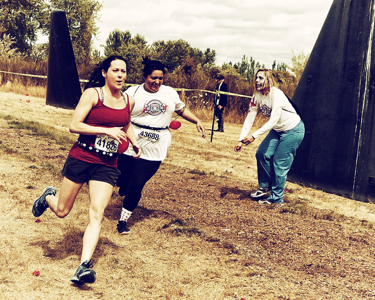 Zombie-Run-IMG_7433_