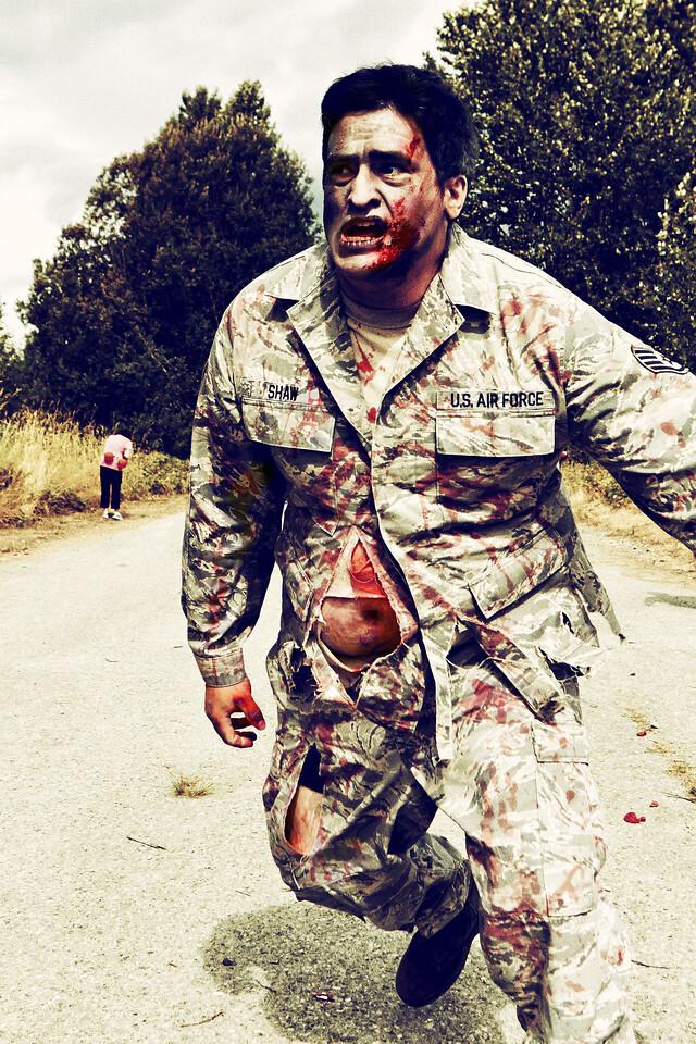 Zombie-Run-IMG_7299_