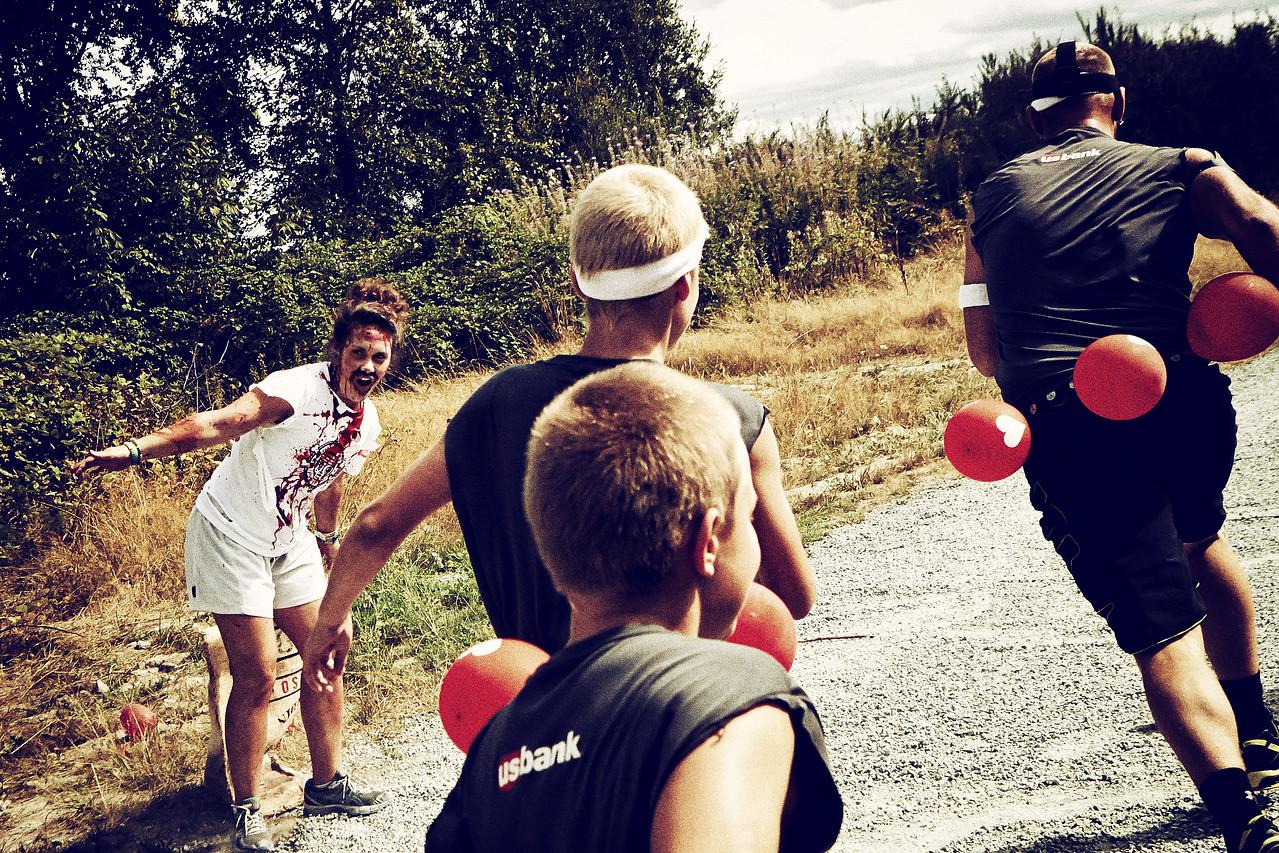 Zombie-Run-IMG_7193_