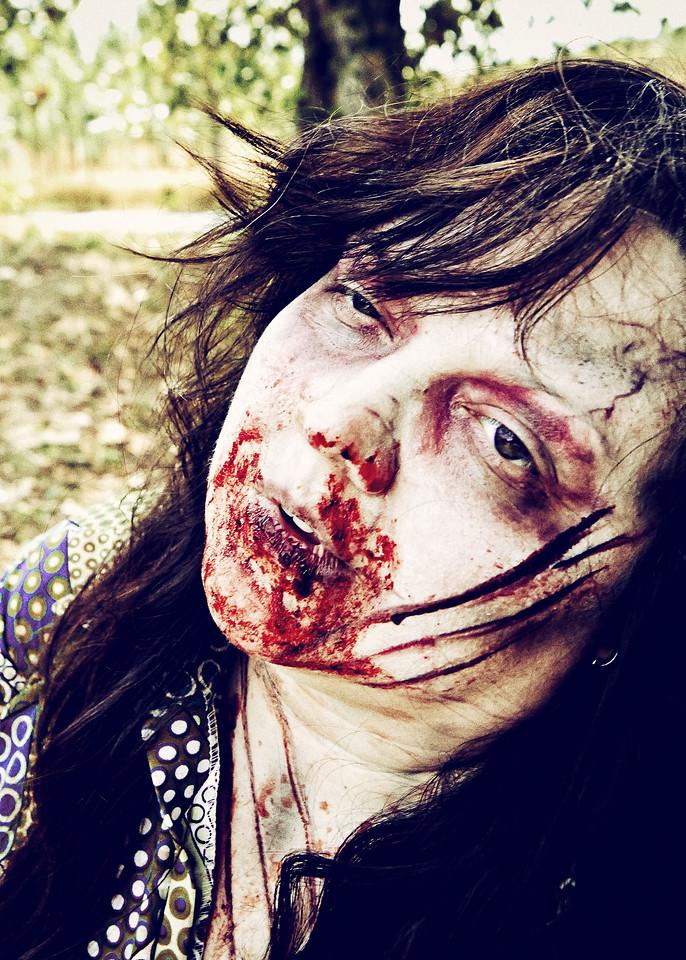 Zombie-Run-IMG_7723_