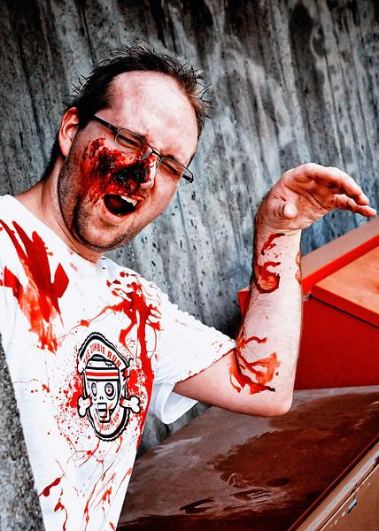 Zombie-Run-IMG_7682_