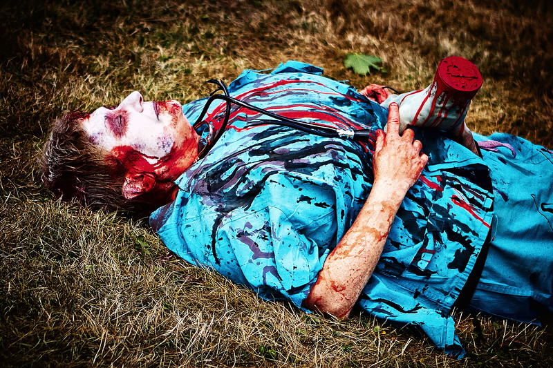 Zombie-Run-IMG_6947_