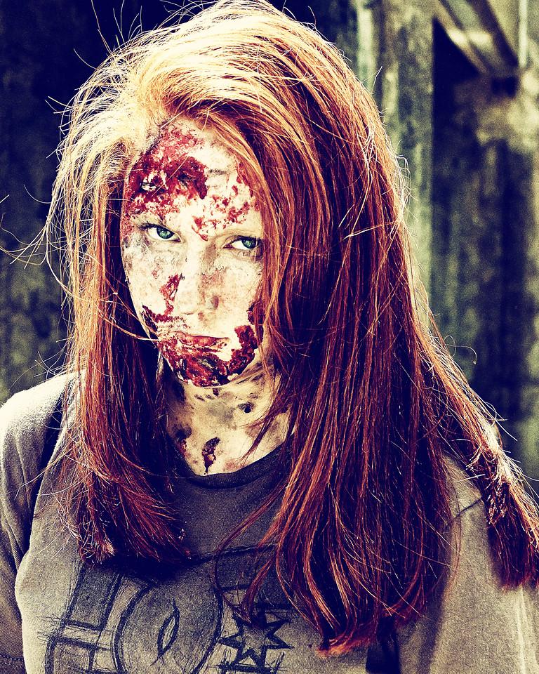 Zombie-Run-IMG_7698_