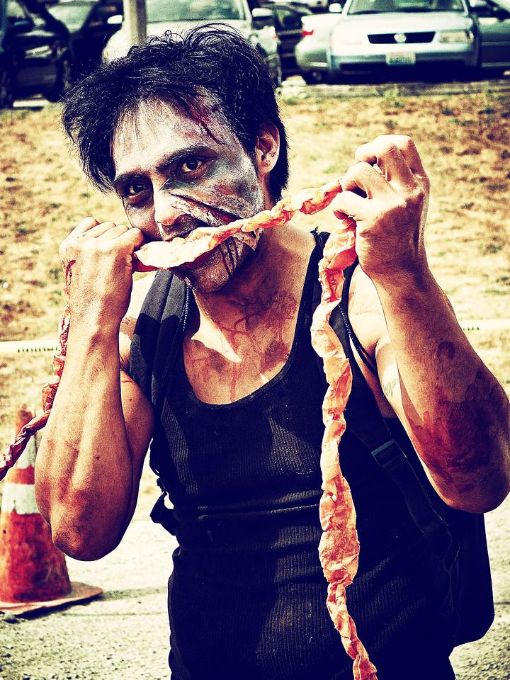Zombie-Run-IMG_7884_