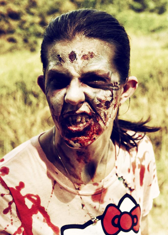 Zombie-Run-IMG_7601_