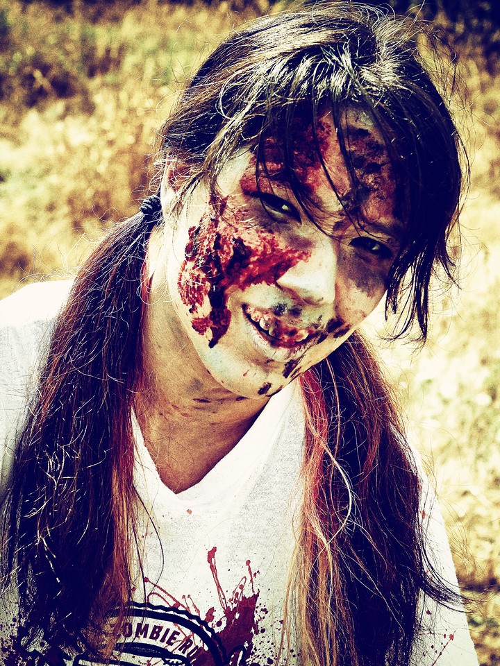 Zombie-Run-IMG_7752_