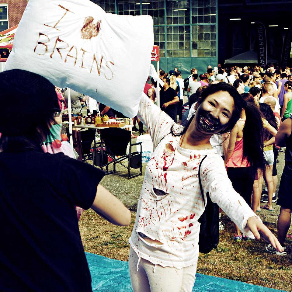 Zombie-Run-IMG_7033_
